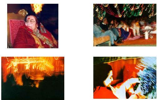 mucize fotoğraflar1